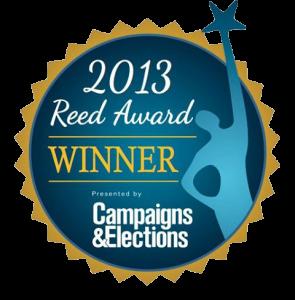 2013_reed_award